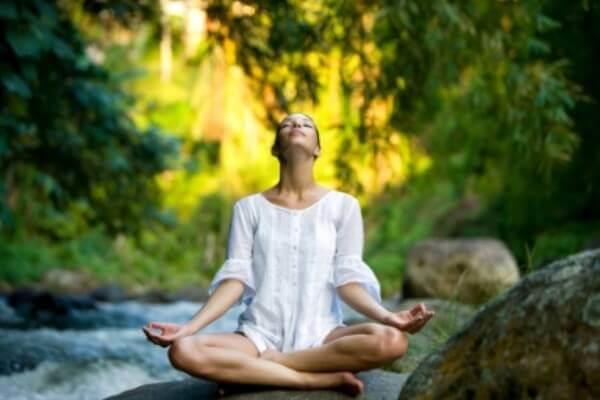 1-meditatsiya