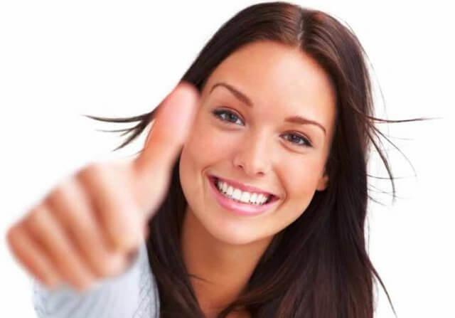 Как женщине признать собственную ценность - хвалите и благодарите себя