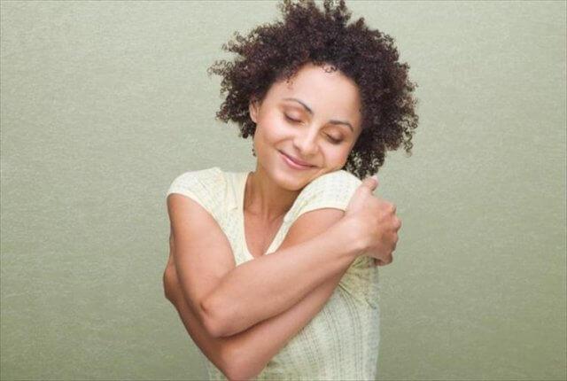 Как осознать женскую ценность - простите себя