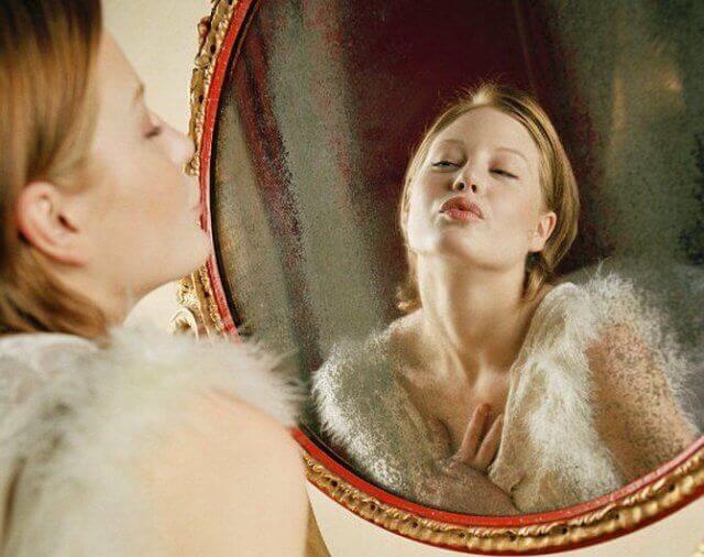 Как женщине признать собственную ценность - проявляйте любовь и уважение к своему телу
