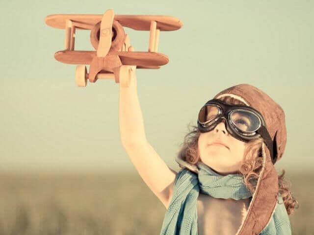10 шагов к мечте: Инструкция по воплощению намерений