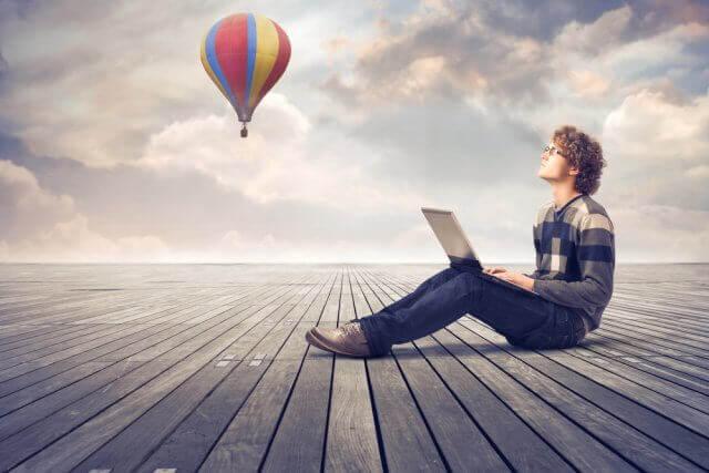 10 шагов к мечте: Найдите скрытые выгоды