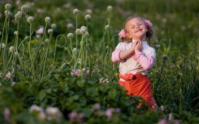 10 шагов к мечте: Отпустите страхи, претензии, перепишите негативные убеждения