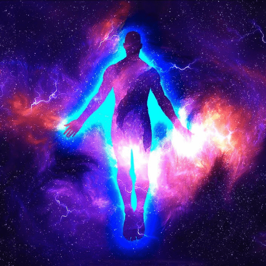 Цикличность энергии в теле человека. 4 функции чакр