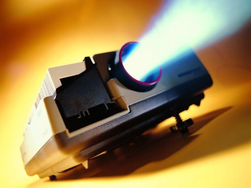slide_projector