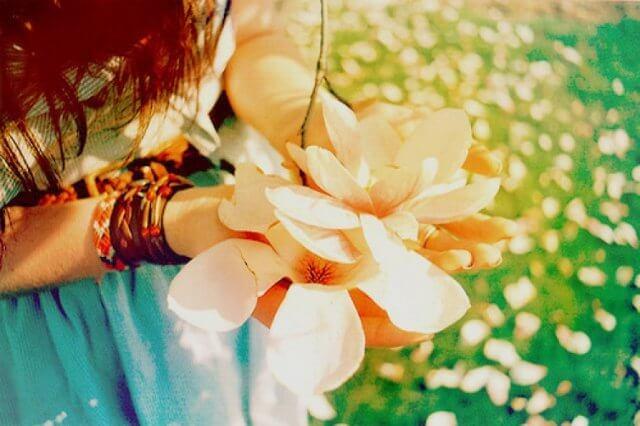 15 шагов к любви: Возьмите ответственность за свою жизнь на себя