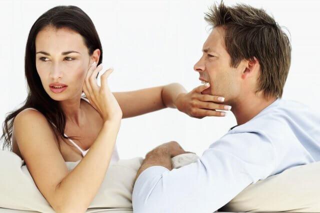 15 шагов к любви: Простите и примите себя, своих родителей и партнеров