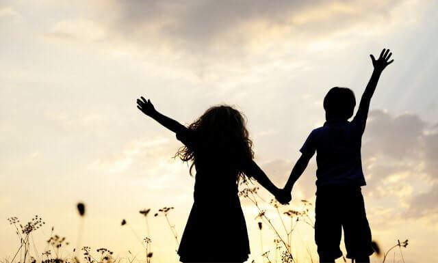 15 шагов к любви: Осознайте единство всего сущего