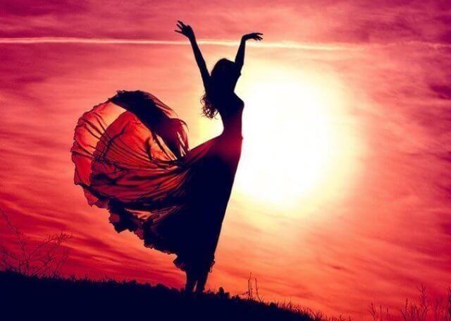 15 шагов к любви: Раскройте источник любви в себе