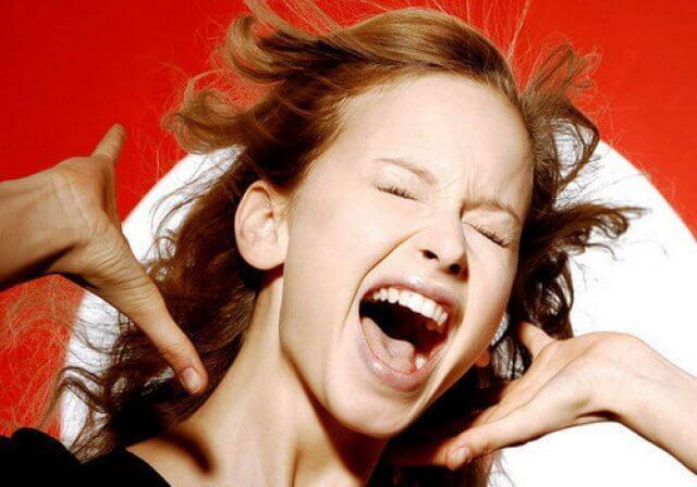 15 шагов к любви: Освободитесь от негативных эмоций