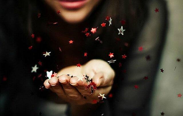15 шагов к любви: Дайте другим то, в чем сами нуждаетесь