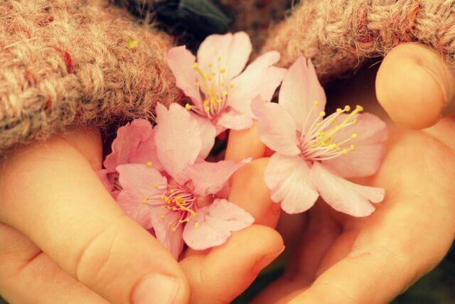 15 шагов к любви: Благодарите себя