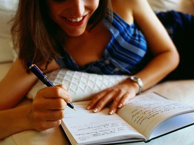 15 шагов к любви: Фокусируйтесь на преимуществах