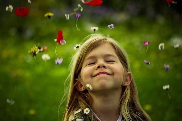 15 шагов к любви: Наслаждайтесь прекрасным