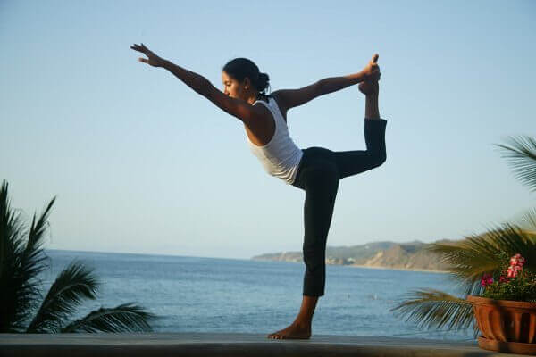 виды духовных практик для начинающих: Йога, единоборства и другие телесно-духовные системы