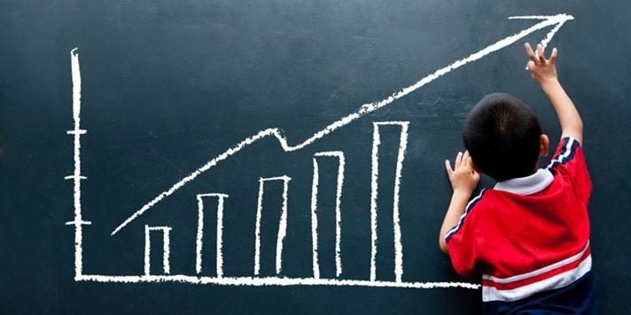 Как определить прогресс своего развития, или 3 веских причины начать вести дневник достижений