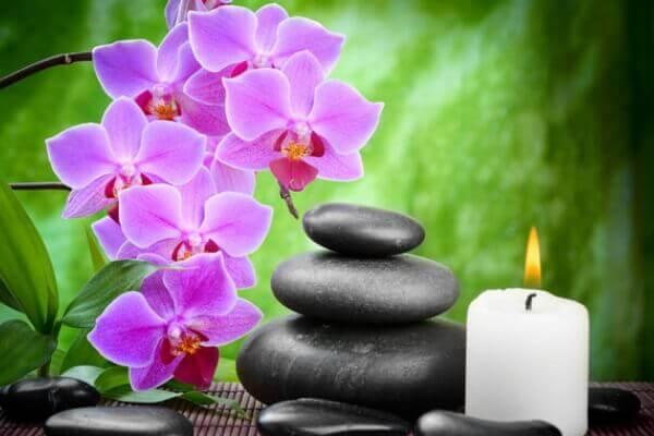 духовные практики для начинающих: Аффирмации