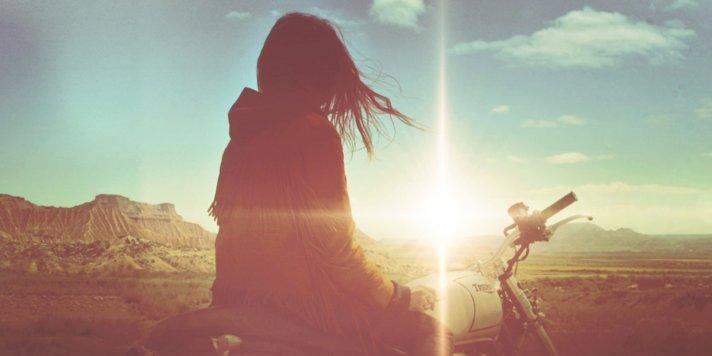 Ошибки на духовном пути - 5 заблуждений, которым подвергаются люди, занимаясь духовным развитием