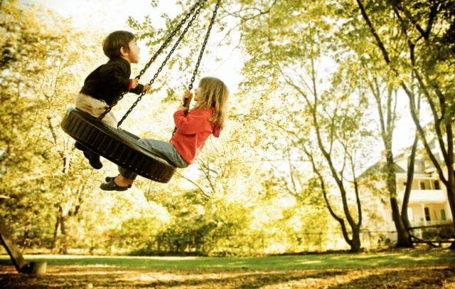 5 ошибок, которые совершают люди, занимаясь духовным развитием