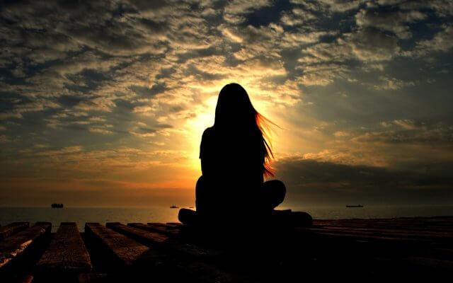 6 мифов о духовности. Миф №6. У духовного человека нет недостатков