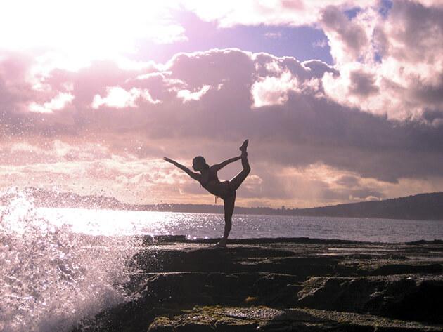 6 шагов к возвращению твоей силы: Теперь представь, что ты получишь, когда вернешь себе свою силу!