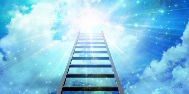 6 шагов навстречу вашей амбициозности