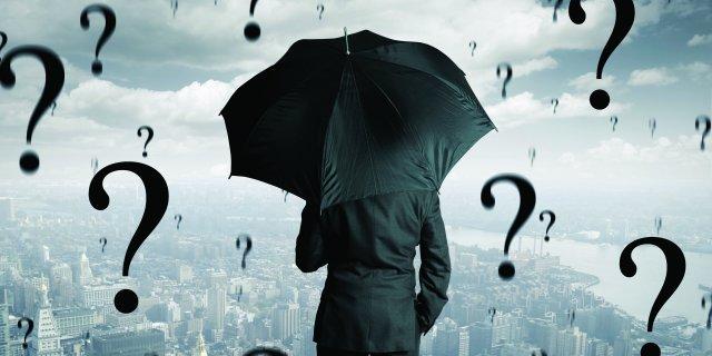 7 признаков того, что вы не выполняете ваше предназначение