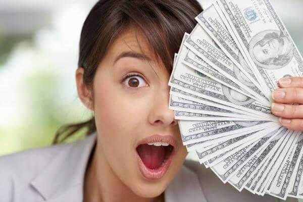 привлечь деньги: Начните действовать в соответствии с новым отношением к деньгам