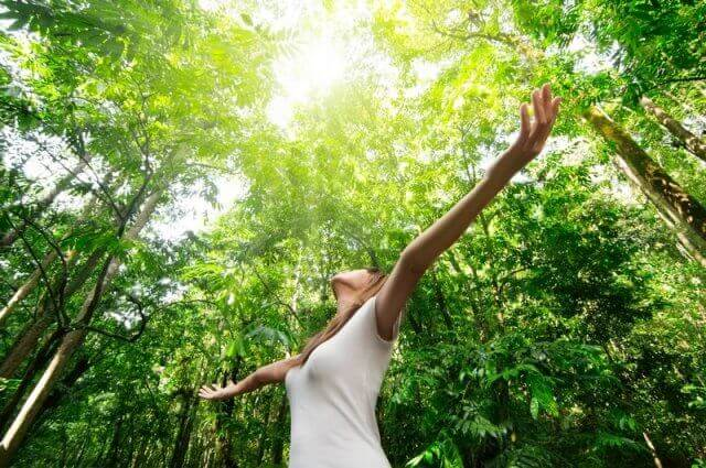 Безусловная любовь как инструмент исцеления: Что такое безусловная любовь