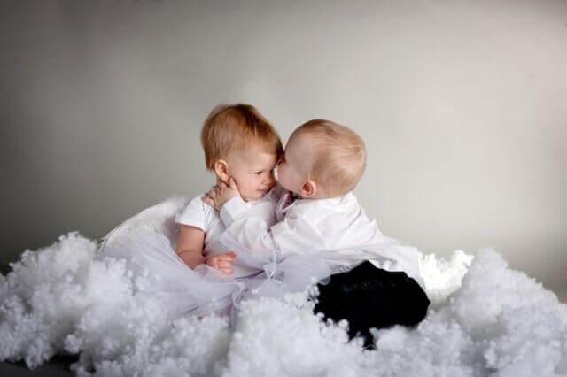 Безусловная любовь как инструмент исцеления: Как почувствовать безусловную любовь
