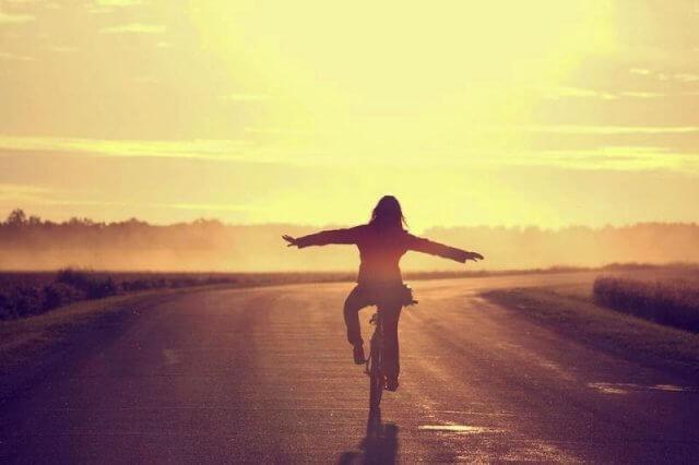 Как чувство благодарности влияет на вашу жизнь