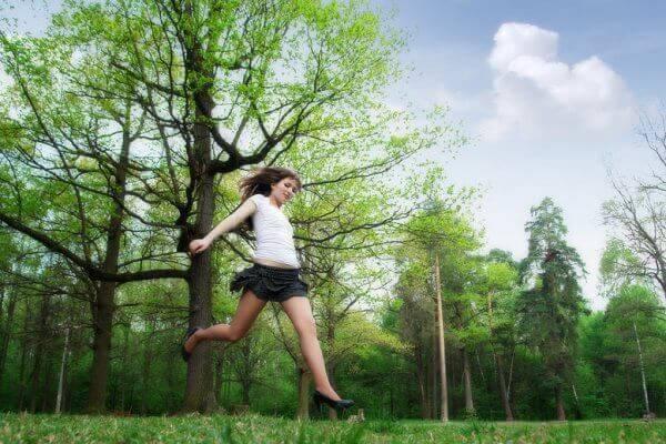 болезни ступней: «Мокрые» мозоли (волдыри)