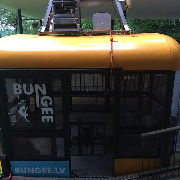 bungee-01