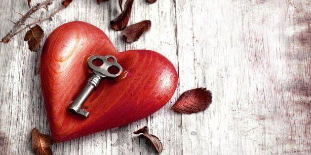 Чем для вас опасно закрытое сердце