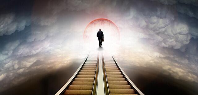 Чем вам грозят духовные практики