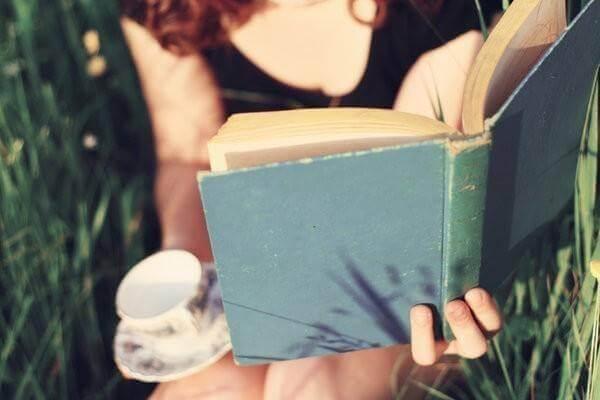 продвинутые духовные практики: Чтение и анализ духовной литературы