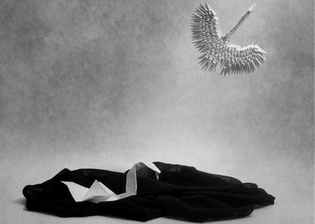 Душа ли болит, когда уходят близкие?