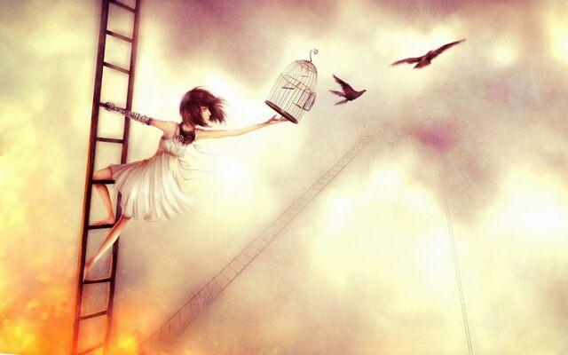 В чем заключается миссия души и какие чувства обесценивают дар вашей души