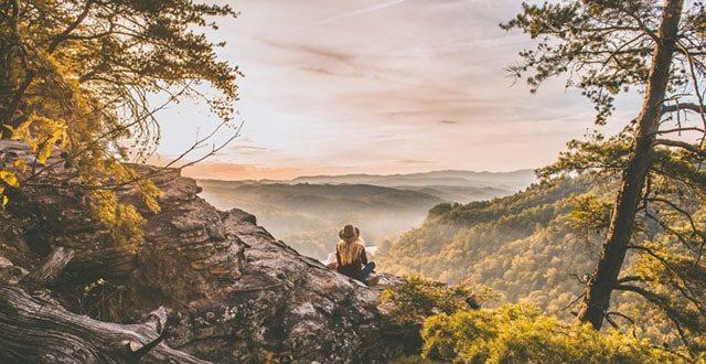 Чувство одиночества - нужно ли от него избавляться