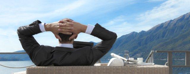 Как доверие самому себе влияет на качество вашей жизни