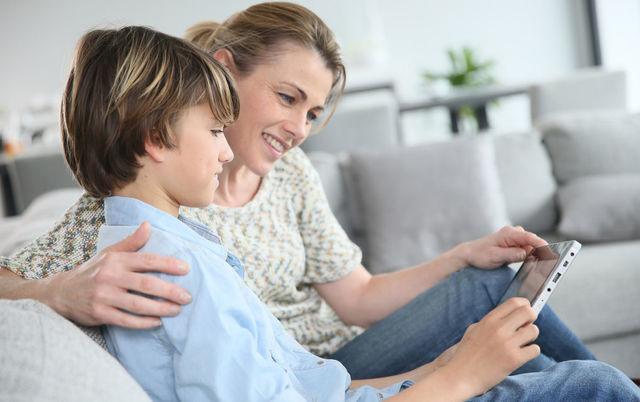 Почему важно выстраивать доверительные отношения с подростком