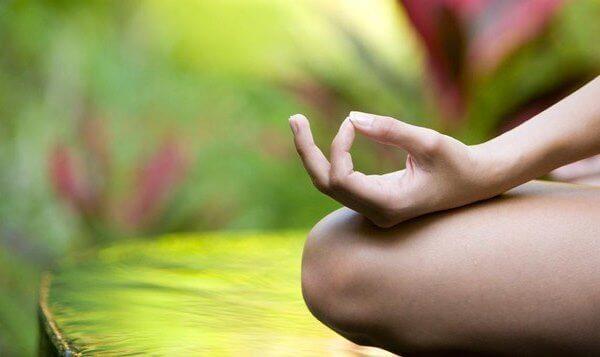 duhovnie-praktiki-ch1