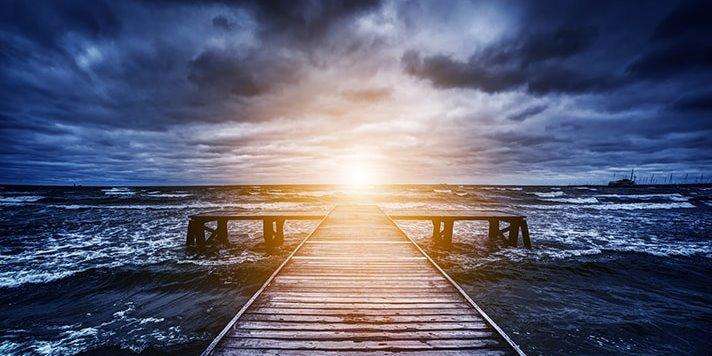 Духовное развитие, эволюция и имитация развития — в чем отличие — [ответы на вопросы]