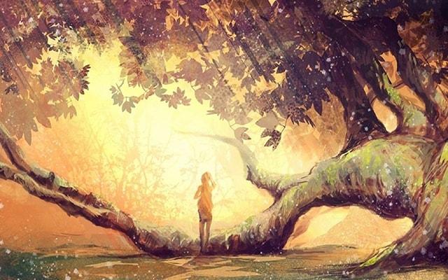 Духовное развитие, эволюция и имитация развития - в чем отличие