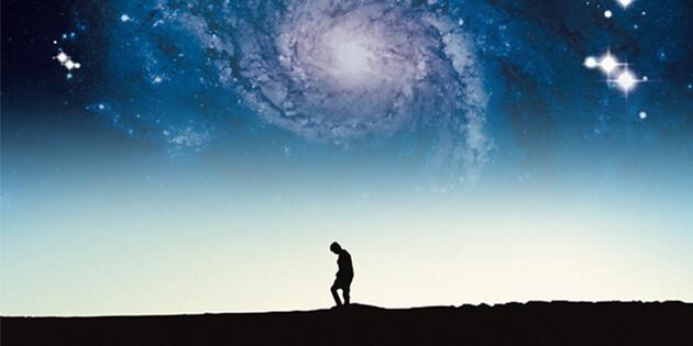 духовные причины депрессии