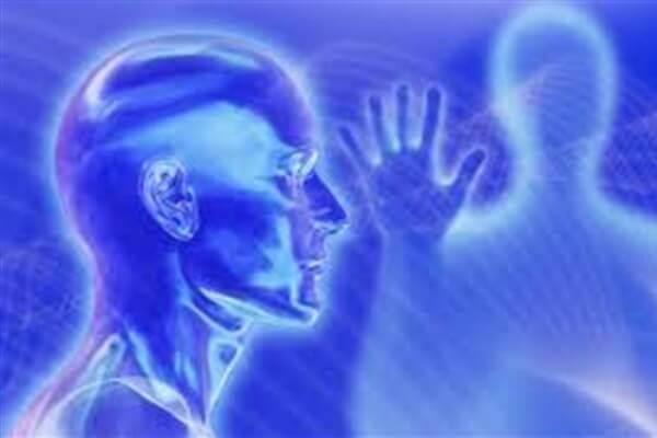 Духовные способности: Ясновидение и ясночувствование