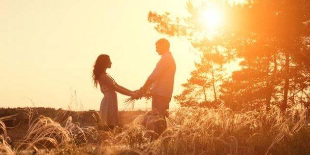 Духовный рост в отношениях: 10 правил, помогающих расти вместе