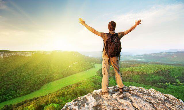Духовный рост в паре: 10 правил, помогающих расти вместе