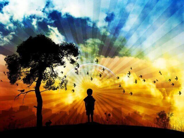Что нужно знать, прежде чем начать заниматься духовными практиками