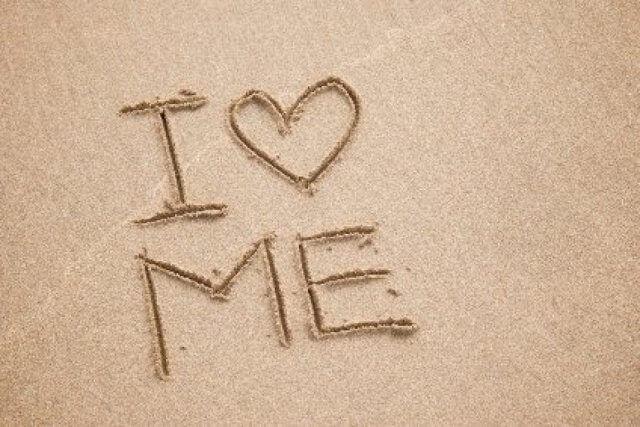 Эгоизм и любовь к себе. В чем разница